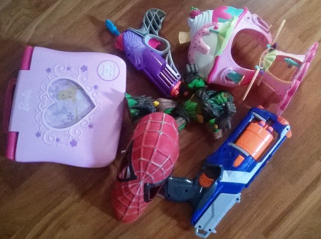 Essere genitori: identità di genere e altre opportunità