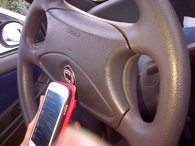 viaggiare in auto in sicurezza | Genitorialmente