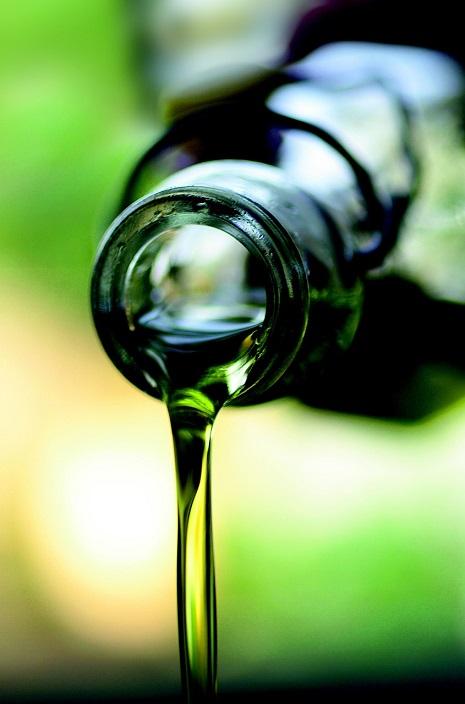 Olio di palma fa male? | Genitorialmente