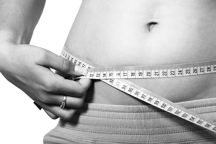 Obesità: il 10 ottobre è l'Obesity day