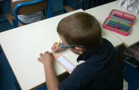Come aiutare i bambini a iniziare bene la scuola