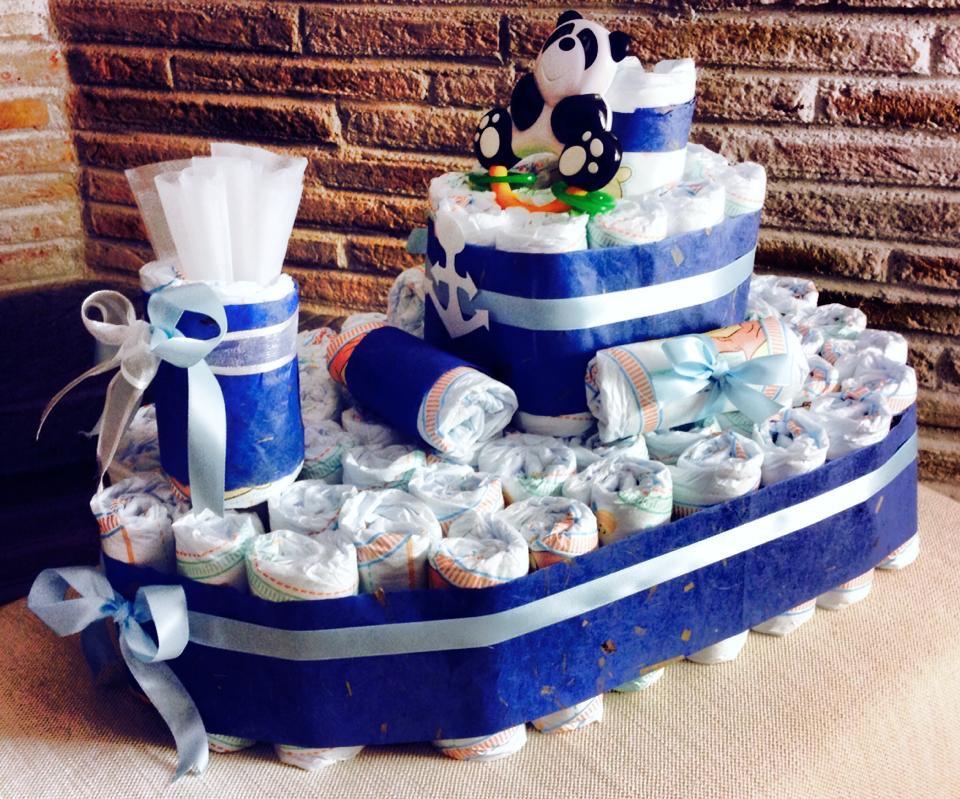 Regali di Natale per bambino e neonato | Genitorialmente