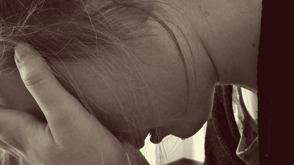 Bullismo come riconoscerlo, consigli ai genitori