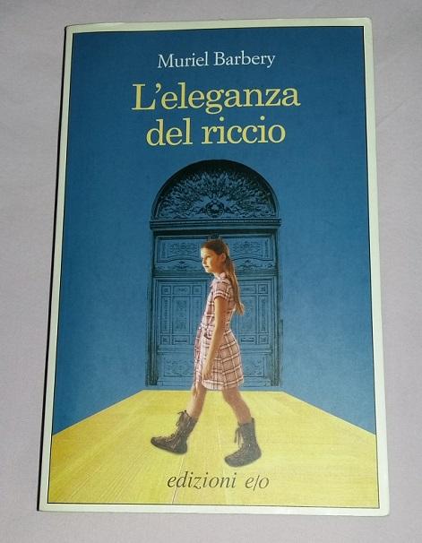 Genitorialmente | Come amare la lettura. Letture sotto l'ombrellone