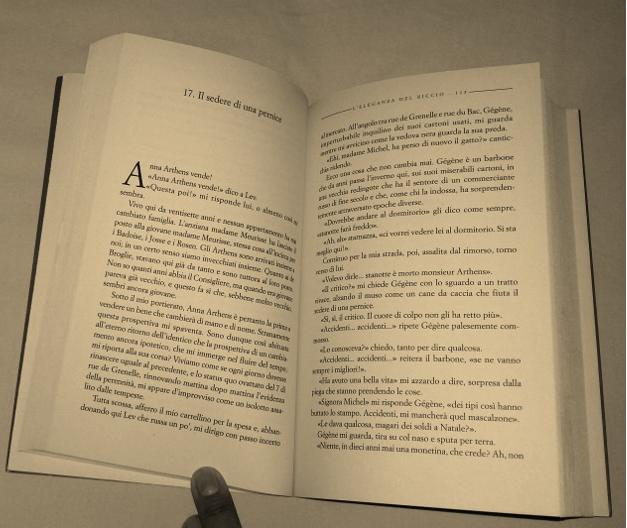 Come amare la lettura. Letture sotto l'ombrellone
