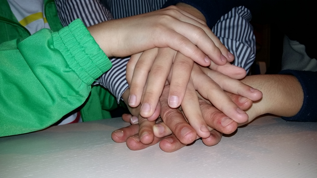 Ruolo paterno nell'educazione delle figlie | Genitorialmente